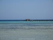 Soma Bay - 031
