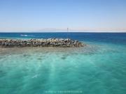 Soma Bay - 050