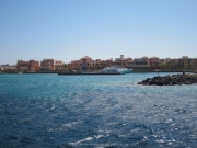 Soma Bay - 051