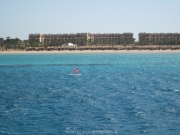 Soma Bay - 052