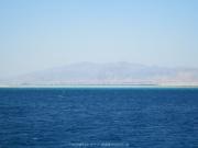 Soma Bay - 053