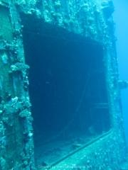 Soma Bay - 157