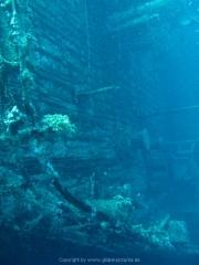 Soma Bay - 158