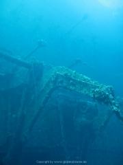 Soma Bay - 167