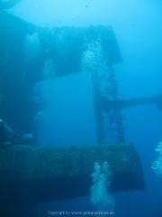 Soma Bay - 168