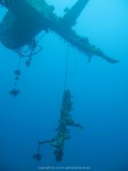 Soma Bay - 174