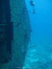 Soma Bay - 186