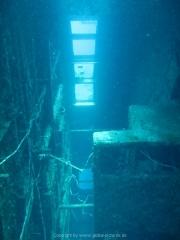 Soma Bay - 193