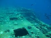 Soma Bay - 218