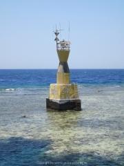 Soma Bay - 227