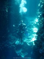 Soma Bay - 248