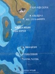 Soma Bay 09-2016 - 004