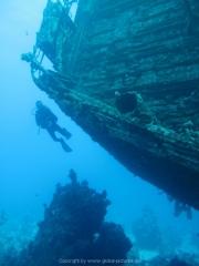 Soma Bay 09-2016 - 043