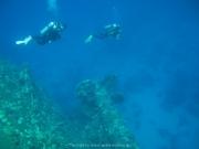 Soma Bay 09-2016 - 060