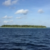 Malediven Tauchsafari 09-2017 - 015
