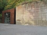 Eifel-Bunker-Tour 2018 - 003