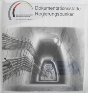 Eifel-Bunker-Tour 2018 - 005
