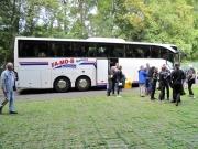 Eifel-Bunker-Tour 2018 - 082