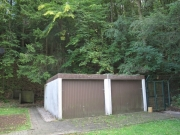 Eifel-Bunker-Tour 2018 - 085