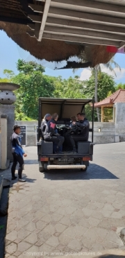 Bali-Dive-008
