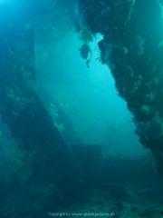 Bali-Dive-039