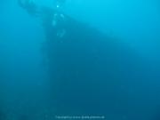 Bali-Dive-067