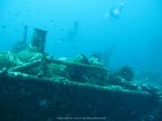Bali-Dive-068