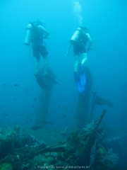 Bali-Dive-069