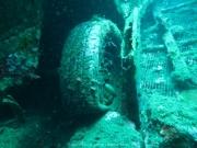 Bali-Dive-073