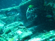 Bali-Dive-075