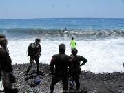 Bali-Dive-085