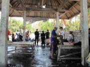 Bali-Dive-097