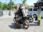 Bali-Dive-129