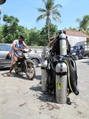 Bali-Dive-130