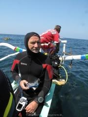 Bali-Dive-132