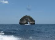 Bali-Dive-148