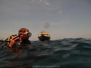 Bali-Dive-150
