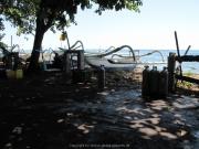 Bali-Dive-151
