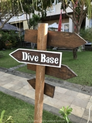 Bali-Dive-001