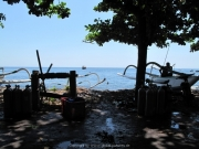 Bali-Dive-005