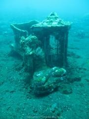 Bali-Dive-044