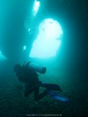 Bali-Dive-066