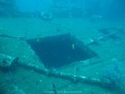 Bali-Dive-071