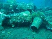 Bali-Dive-077