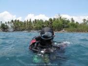 Bali-Dive-084