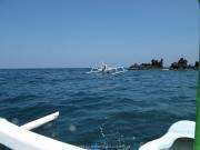 Bali-Dive-096