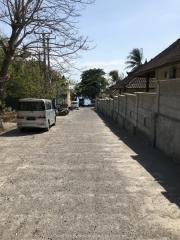 Bali-009