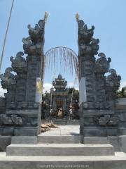 Bali-010