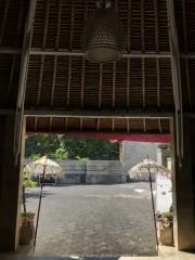 Bali-014
