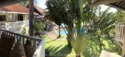 Bali-015